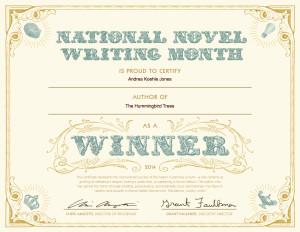 NaNoWriMo-2014-Winner-Certificate